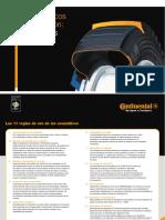 Cauchos Nociones Basicas.pdf