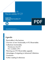 Upgrading_to_R12_Receivables.pdf