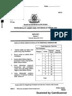 trial_mrsm_bio_p2.pdf