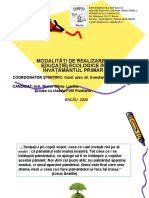 1valenteformativ_educative.ppt