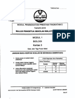 2016-percubaan-spm-kedah-biologi-kertas-3.pdf
