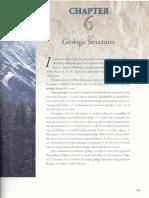 GJ_Geologic_structures.pdf