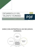 5. Reclutamiento, Selección e Inducción.pptx