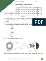 SKEMA JAWAPAN SN T6.pdf