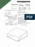 D636333S1_Wireless Power Source