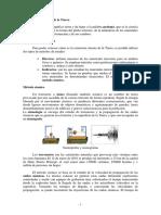 Apuntes_Geolog%C3%ADa.pdf