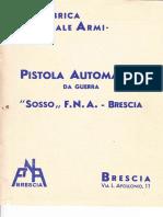 Sosso M1942 - manual.pdf