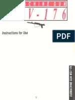 MGV-176 - manual.pdf