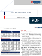 report(75).pdf