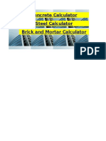32932647-Concrete-Steel-Brick-Building-Construction-Calculator.xlsx