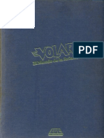 Volar El Mundo De La Aviacion EGC 1982 Tomo 3 Aviacion Civil y Maritima.pdf