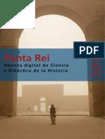 panta_15_2