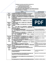 Cronograma Portafolio Eaes Doct%2c2016 II