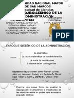 Entorno Empresarial- AJEGROUP (1) (1)