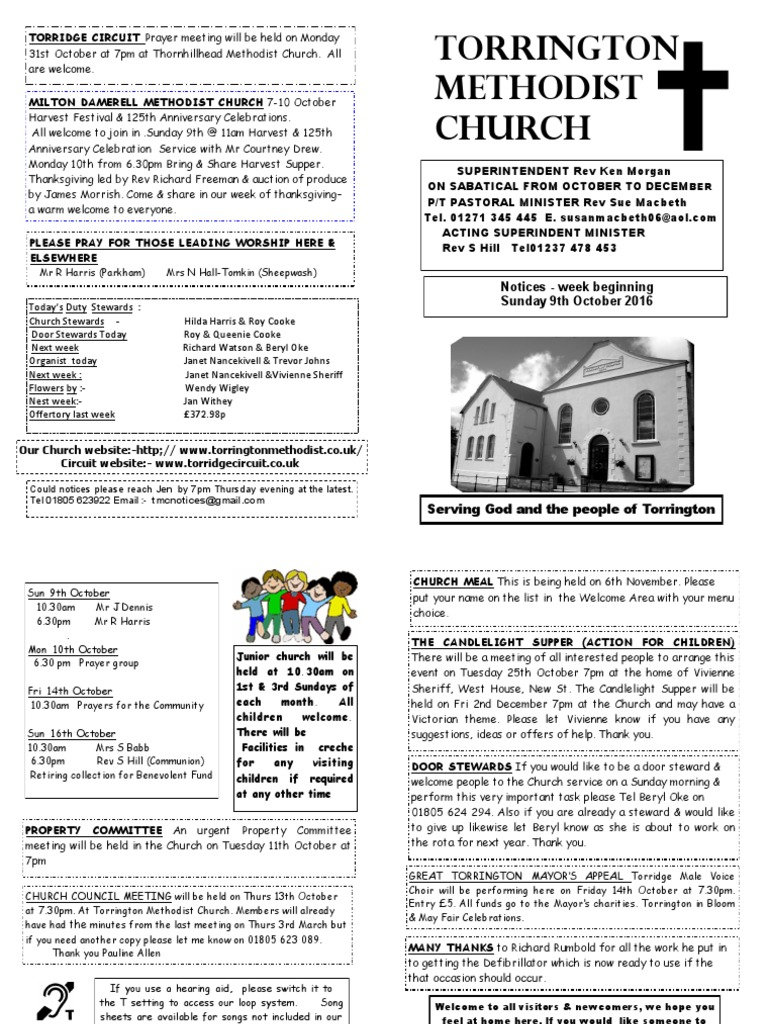 9th october 2016 | Religious Behaviour And Experience | Religion And Belief  sc 1 st  Scribd & 9th october 2016 | Religious Behaviour And Experience | Religion And ...