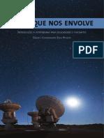 (Astronomia) Enos Picazzio (Org.) - O Céu Que Nos Envolve.pdf