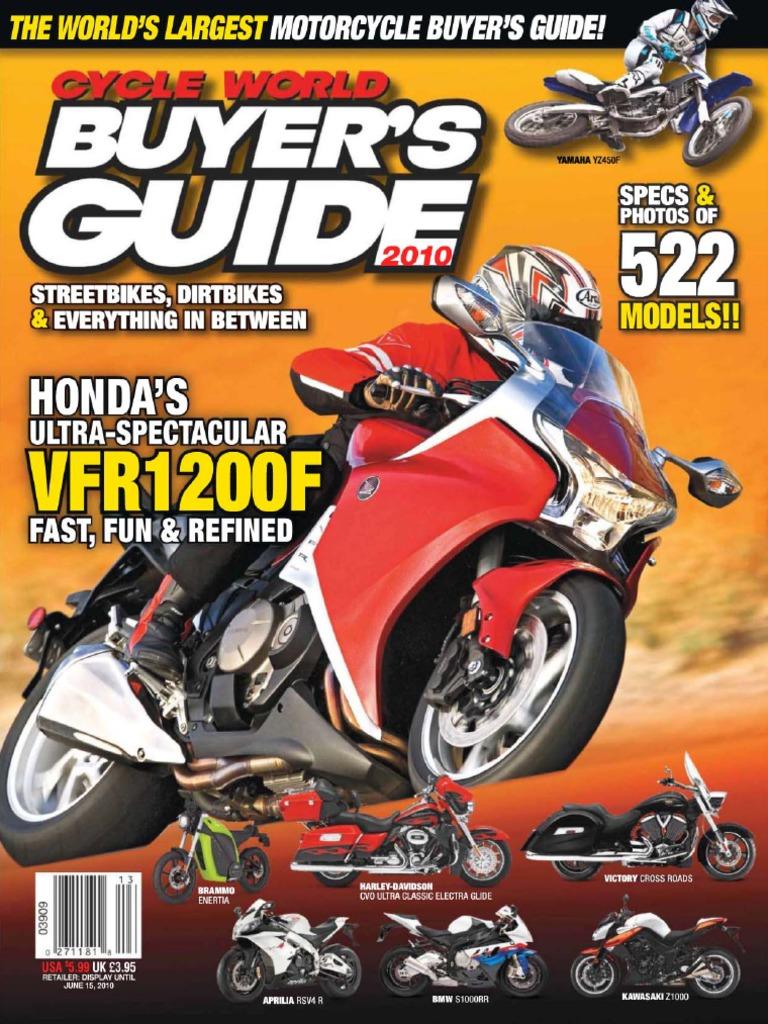 JenNiFer Motorcycle Front Footrests Foot Pegs For Suzuki V-Strom DL 650 GSX 1250 1300 600 UK