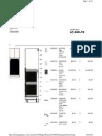 IkeaList3(Vert)
