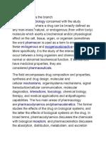 Pharmaco.docx