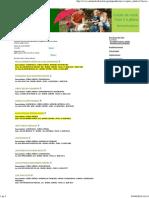 Unimed Salto Itu - Guia Médico.pdf