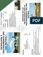 CAPITULO 1 TEC. GAS 1.pdf
