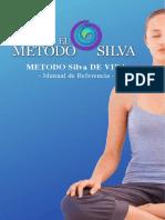 guia_de_ejercicios_silva.pdf