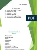 III PreprocesamientoDesarrollo.pdf
