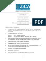 (L1) FINANCIAL REPORTING.pdf