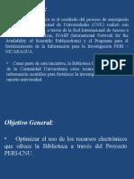 Operadores-Boleanos