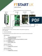 VFD-E-Modbus-RTU-SS.pdf