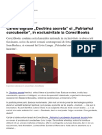 Cartile_digitale_Doctrina_secreta_si_Patriarhul_curcubeelor_in_exclusivitate_la_CorectBooks.pdf