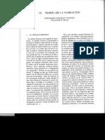 Pozuelo Teoría de la narración.pdf