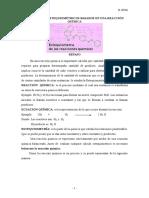 Indicadores Estequiometricos Basados en Una Reaccion Quimica Trayecto1 Modificado2016 Aula