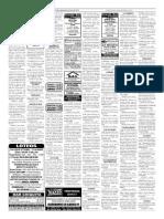6cla0810.pdf
