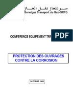 10 Protection Des Ouvrages Contre La Corrosion
