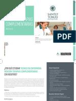 Cft Tec Enfermeria Terapias Complementarias.pdf