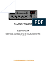 Superstar 2200_service_manual_ENG.pdf