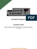 Superstar 2200_service_manual_ENG.pdf