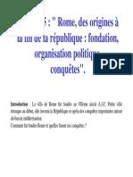 13759932rome-entier-pdf.pdf