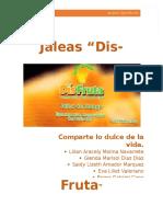jaleas disfruta (1)