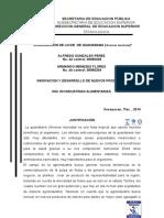 LICOR_DE_GUANABANA.docx