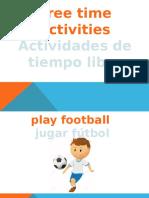 ACTIVIDADES DE TIEMPO LIBRE.pptx