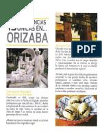 15 Experiencias Únicas en Orizaba