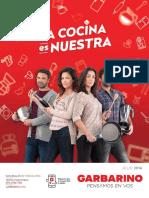 Catalogo Julio 2016