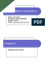 Partie 3 GL2&IIA2.pdf