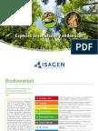 Especies Amenazadas y Endemicas