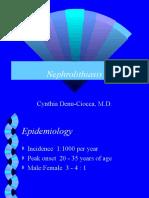 nephrolithiasis.ppt