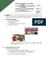 Laboratorio N° 04 - UCSM