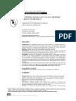 17MORDEDURAHUMANACOLOR.pdf