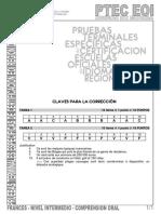 FRANICOc.pdf